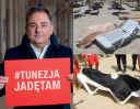 Makłowicz o zamachu w Tunezji:
