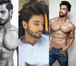 Oto Rohit Khandelwal -