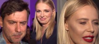 """Sablewska: """"Jeżdżę 20-letnimi autami, ale uwielbiam zapach nowego samochodu"""""""