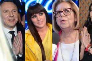"""Gwiazdy o cenzurowaniu festiwalu w Opolu: """"SKANDAL. Polityka jest wstrętna. Kayah jest wielką artystką!"""""""