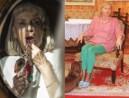 Kiszczakowa broni ubeckich emerytur w
