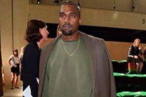 Kanye West jak bohater gry RPG?