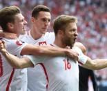 Z OSTATNIEJ CHWILI: Polska WYGRAŁA ze Szwajcarią!