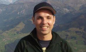 To on rozbił samolot Germanwings i zabił 149 OSÓB!