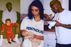 """Fani śmieją się z Kim i Kanye: """"Dlaczego udajecie biednych? Jesteście fałszywi"""""""