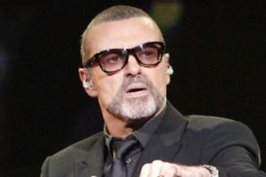 Z OSTATNIEJ CHWILI: George Michael zmarł z przyczyn naturalnych