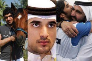 33-letni syn szejka Dubaju NIE ŻYJE! Przedawkował narkotyki?