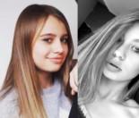Tak wygląda teraz Oliwia Bieniuk. Poznajecie? (FOTO)