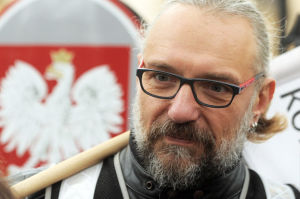 """""""Rzeczpospolita"""": """"SĄ NOWE FAKTURY Kijowskiego!"""" Zarobił nie 90, a... 120 tysięcy złotych?!"""