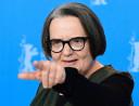 Agnieszka Holland otrzymała Srebrnego Niedźwiedzia za film