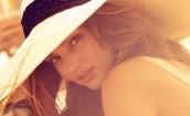 Miranda Kerr - najlepsze fotki 2014 roku (GALERIA)