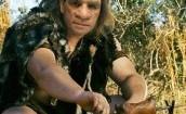 Gdyby gwiazdy były Neandertalczykami...