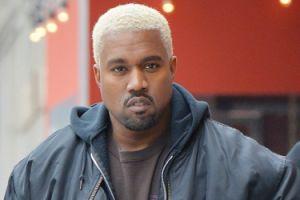 Kanye West wprowadza własną linię kosmetyków... do makijażu!