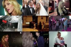 Najpopularniejsze FILMY na PUDELEK.TV w 2013 roku!