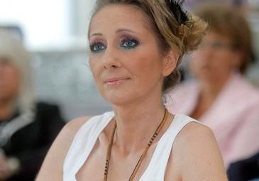 """Była żona Cejrowskiego: """"ZOSTAŁAM ZGWAŁCONA!"""" 23.09.2010 Beata Pawlikowska - 2185db81e2b1ed7617c7c41de008d94b4a08ce9c_365x255"""