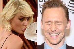 """Swift przedstawiła Hiddlestona rodzicom. """"Myśli, że jest tym jedynym"""""""