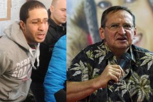 """Cejrowski o Tunezyjczyku z Ełku: """"Islamista zamordował Polaka! Nie powiesił Matki Bożej na ścianie, nie ucywilizował się!"""""""