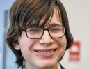 Co robi 22-letni Edmund Janniger na etacie w MON za 3,5 miesięcznie? Na razie nic...
