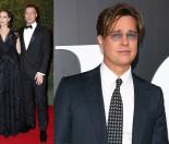 FBI prowadzi dochodzenie w sprawie Brada Pitta!