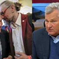 """Kwaśniewski: """"Nie pójdę na marsz KOD 13 grudnia!"""""""