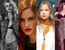 Najlepsze młode polskie modelki za granicą. Czy zagrozi im Iga Lis? (ZDJĘCIA)