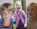 10-latka zmieniła płeć w Norwegii.