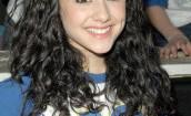 Młoda Ariana Grande. Tak wyglądała 6 lat temu (GALERIA)