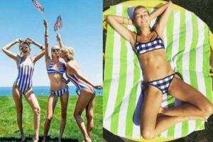 Cara Delevigne i jej 160 (!) znajomych poleciało na darmowe wakacje… w zamian za selfie