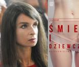 Marta Kaczyńska o Teatrze Polskim: