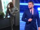 Monika Olejnik też wyśmiewa Kuźniara! (FOTO)