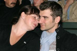 Tomasz Kammel i Kasia Niezgoda rozstali się!