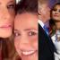 """Melania Trump będzie miała """"pokój gwiazdy"""" w Białym Domu: """"Najważniejsze będzie oświetlenie"""""""