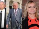 """Wałęsa o PiS: """"Mówiłem, że to CHORZY I NIEBEZPIECZNI LUDZIE, ale nie byłem słuchany"""""""