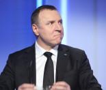 W TVP opozycja pokazywana jest rzadziej niż PiS! Kurski: