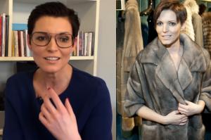 """Felicjańska: """"Rok temu kupiłam jeansy w sieciówce za 170 złotych. Bez proszenia o rabat, popłakałam się!"""""""