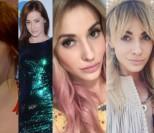 """Od uczestniczki """"Top Model"""" do finalistki Miss Polonia: Pamiętacie Magdę Swat? (ZDJĘCIA)"""