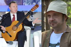 """Arkadiusz Jakubik o Opolu: """"Wszyscy przegrywamy, kiedy polityka zaczyna górować nad sztuką"""""""