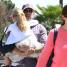 Z OSTATNIEJ CHWILI: Ben Affleck i Jennifer Garner ROZWODZĄ SIĘ!