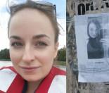 Pracownicy domu pogrzebowego robili sobie zdjęcia z ciałem Ewy Tylman!