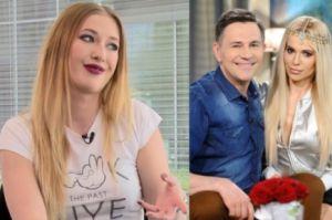 """Paulina Zmudczyńska: """"Być siostrą Dody to jak być SYNEM IBISZA!"""""""