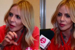 """Sablewska radzi: """"Mając 37 lat, polecam młodym dziewczynom rozpoczęcie jakiejkolwiek kariery od pewności siebie"""""""