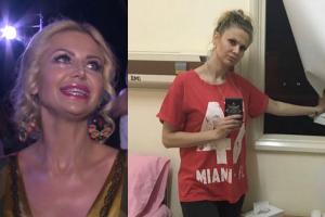 """Maja Plich o sprawie Magdy Żuk: """"Jechałam do Egiptu jak ŻOŁNIERZ NA WOJNĘ. Z myślą, że nie wrócę"""""""