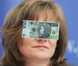 Najbogatsza polska urzędniczka, jej brat i znajomi zarobili na reprywatyzacji... 400 MILIONÓW ZŁOTYCH!