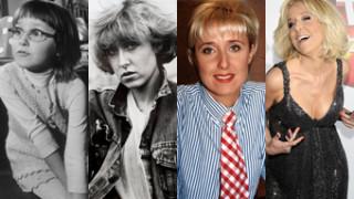 Agata Młynarska skończyła 50 lat! (DUŻO ZDJĘĆ)