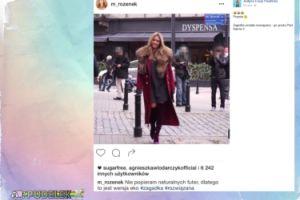 """Justyna Pawlicka do Rozenek: """"Pani kłamie!"""""""