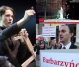 """Dziennikarka została ZWOLNIONA Z TVP ZA POZYTYWNY REPORTAŻ o spektaklu z papieżem! """"Zdania nie zmienię!"""""""