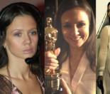 """Rusin nie pojedzie na Oscary! """"Słynie z fochów i życzy sobie biletu w pierwszej klasie"""""""