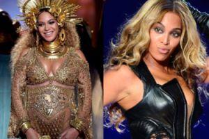 Beyonce odwołała koncert na festiwalu Coachella!