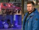 """Kierowca seicento komentuje wypadek z Szydło: """"Słuchając słów Mariusza Błaszczaka, poczułem się, jakbym JUŻ BYŁ SKAZANY!"""""""
