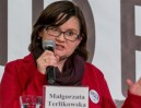 Terlikowska: